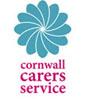 Cornwall Carers