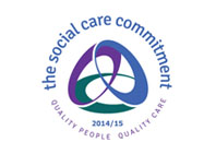 Social Care Commitment