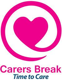 Carers Break
